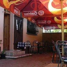 Rodinný penzion s restaurací - Hospůdka na návsi Hlásná Třebaň 40016730