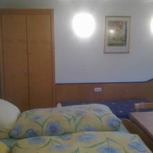 Apartmány Provodín 1133846411