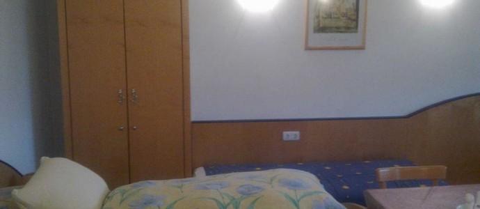 Apartmány Provodín 40105328