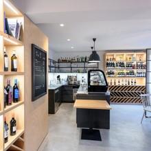 Světoběžník Bed & Wine Liberec