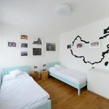 Světoběžník Bed & Wine Liberec 1126041867