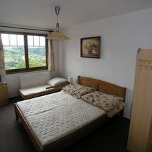 Penzion Filoun Plavy 40285332