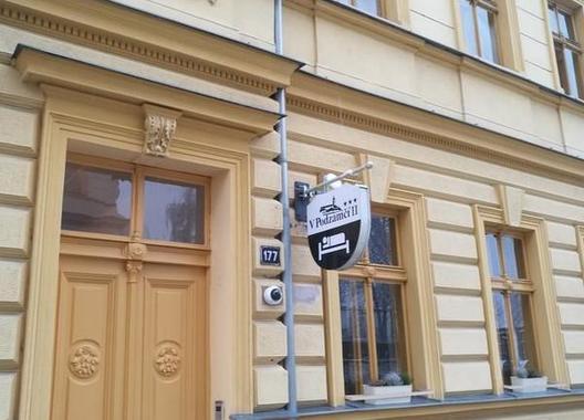 Apartmány-v-Podzámčí-II-1