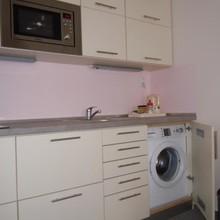 Apartments Vysehrad Praha 1120538494