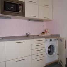 Apartments Vysehrad Praha 44098926