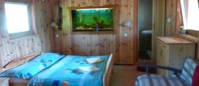Vila Bobrík Bobrovník 1111418670
