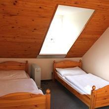 Hotel Schaller Nový Šaldorf-Sedlešovice 42264928