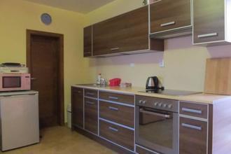 Ubytování Salajkovi Moravská Nová Ves 40245356