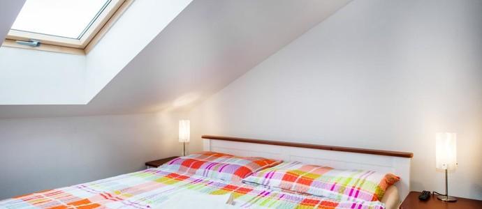 Apartmán Tina - Stožec 1118616490