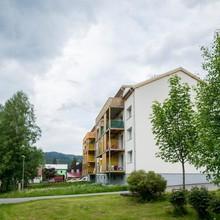 Apartmány Tina a Zdenka - Stožec 1135689349