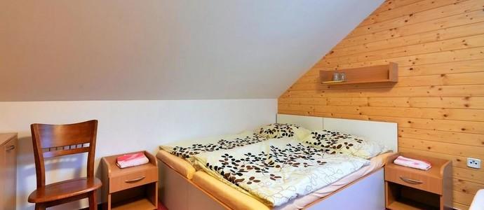 Penzion Skipark Hraběšice 1135689483