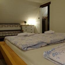 Apartmány Modus 2 Česká Ves 40376630