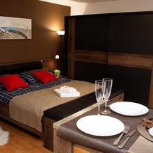 Luxury Studio in the heart of Beroun 1135690027