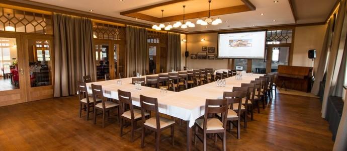 Hotel Franz Rejvíz Zlaté Hory 1151150933