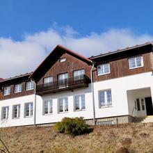 SKI Apartmány Zadov Stachy 1112222332
