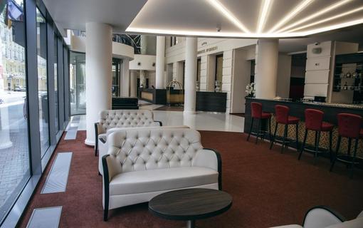Grandhotel Nabokov 1156434465
