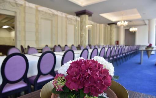 Grandhotel Nabokov 1156434439