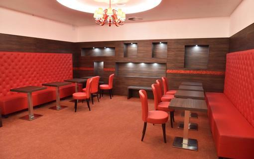 Grandhotel Nabokov 1156434467