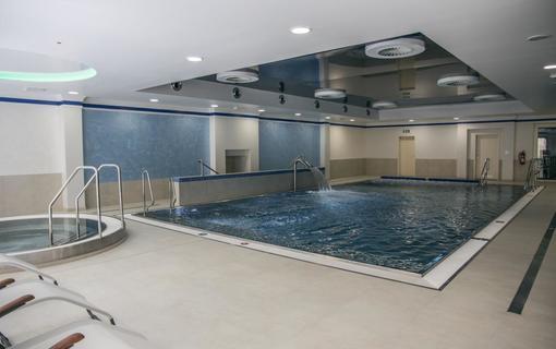 Grandhotel Nabokov 1156434453