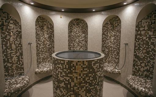 Grandhotel Nabokov 1156434461