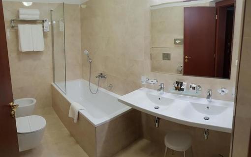 Grandhotel Nabokov 1156434433