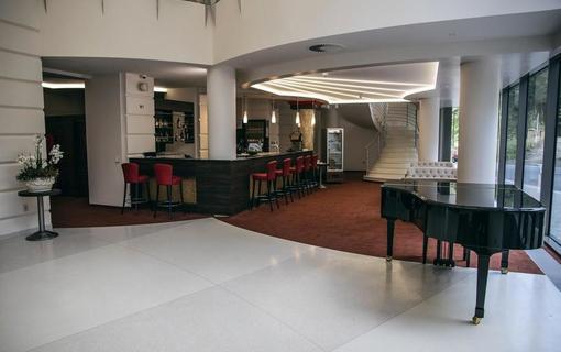 Grandhotel Nabokov 1156434471