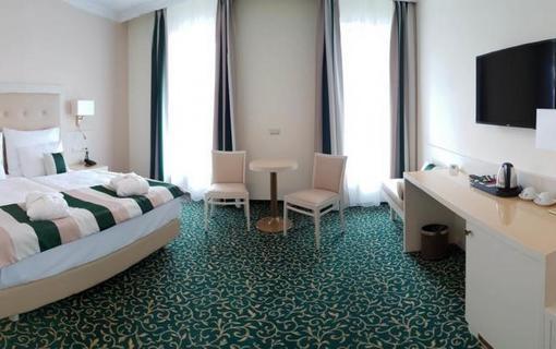 Grandhotel Nabokov 1156434425