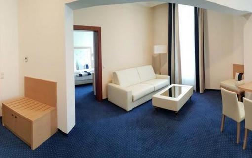 Grandhotel Nabokov 1156434429