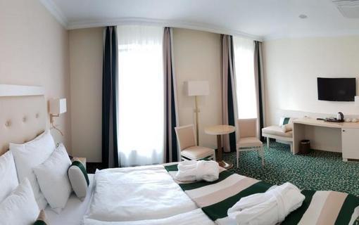 Grandhotel Nabokov 1156434413