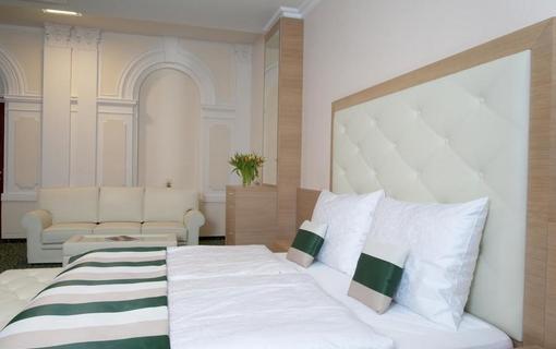 Grandhotel Nabokov 1156434411