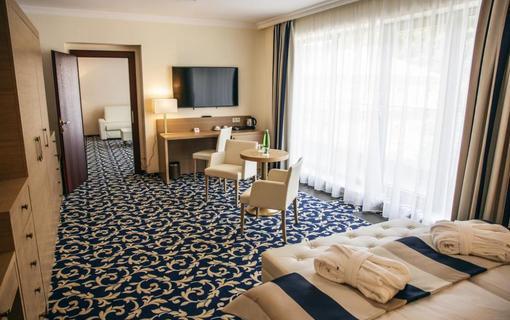 Grandhotel Nabokov 1156434421