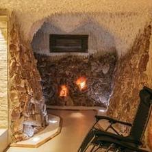 Grandhotel Nabokov-Mariánské Lázně-pobyt-Léčebný pobyt LIGHT