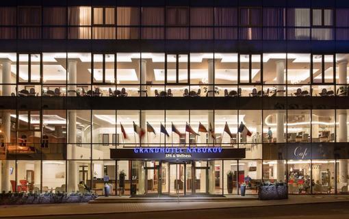 Grandhotel Nabokov 1156434473