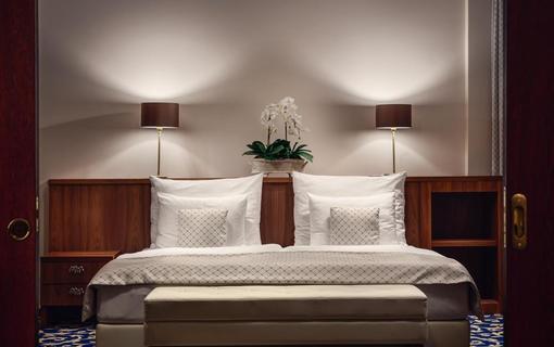 Grandhotel Nabokov 1156434417