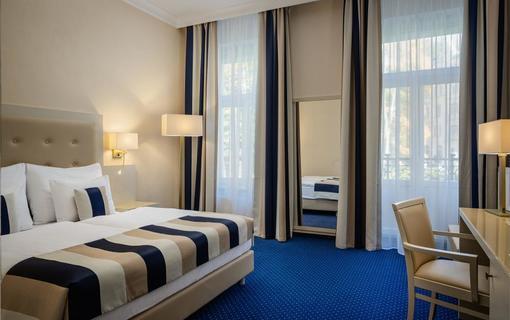 Grandhotel Nabokov 1156434409