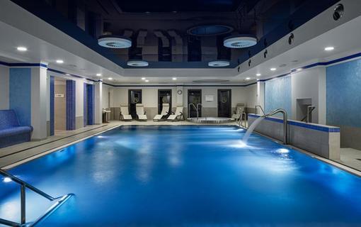 Grandhotel Nabokov 1156434451