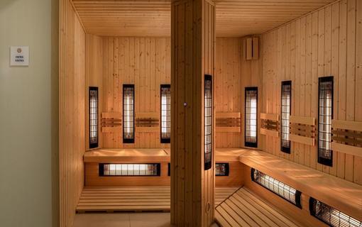 Grandhotel Nabokov 1156434449