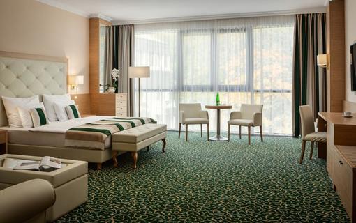 Grandhotel Nabokov 1156434423