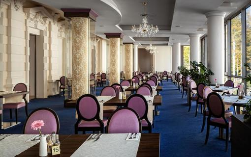 Grandhotel Nabokov 1156434441
