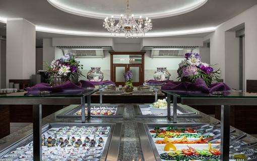 Grandhotel Nabokov 1156434437