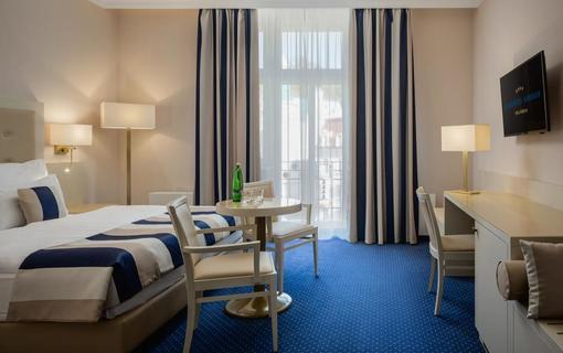 Grandhotel Nabokov 1156434419