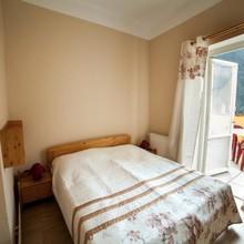 Hotel pod Zámkem Vranov nad Dyjí 1135781335