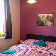 Krásný apartmán v Písku Písek 40581836