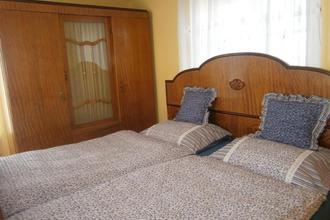 Penzion Bambino Třeboň 40433028