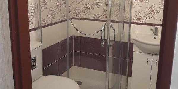 Samostatný apartmán U Dorňáků Valašská Senice 1135784289