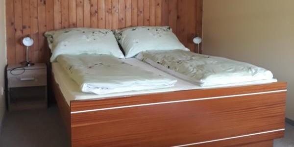 Samostatný apartmán U Dorňáků Valašská Senice 1135784287