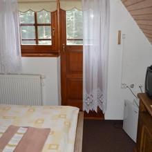 Penzion u Michala Zuberec 1118719530