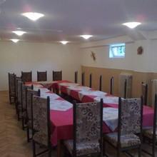 Hotel Tatrawest Zuberec 1112724364