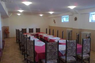 Hotel Tatrawest Zuberec 41720770