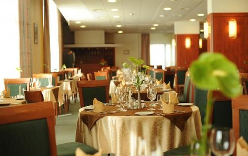 Relaxační pobyt ve všední dny-Hunguest Hotel Répce Gold 1150115125